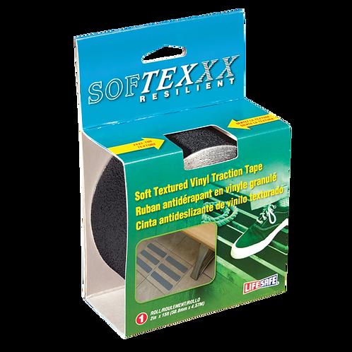 "Softex Textured Anti-Slip Tape 2"" x 15ft"