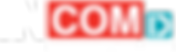 INCOM-Direct-Logo.png