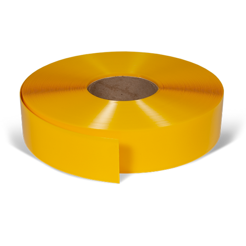 Yellow - ArmorStripe® Ultra Durable Floor Tape
