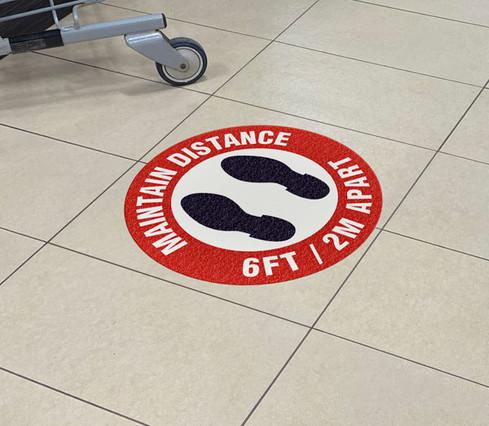 Grocery-Store-Floor-Sign.jpg