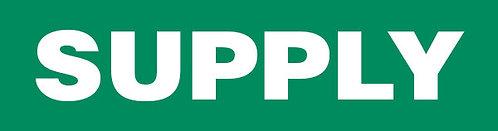 PM1301 - SUPPLY