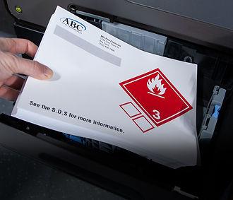 Printer-Label-1.jpg