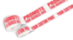 Barricade-Tape-WHITE-RED-3in-and-6in.png