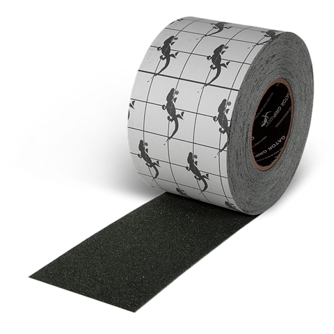 SG3104B Gator Grip Anti-Slip Tape
