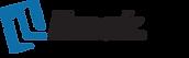 iimak-Logo.png