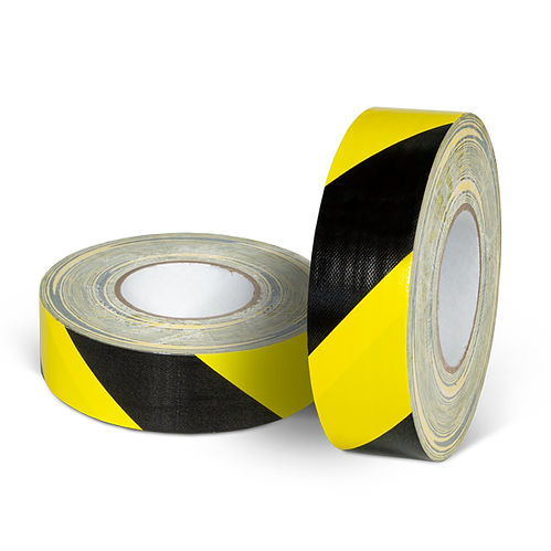Yellow-Black-Duct-Tape-Group.jpg