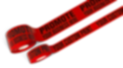 Barricade-Tape-RED-BLACK-3in-and-6in.png