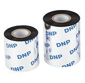 DNP-R300.jpg