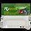 Thumbnail: RV Awning Repair Tape