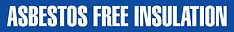 Asbestos Free Pipe Marker