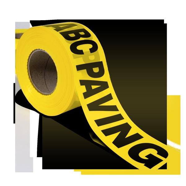 Custom-Barricade-Tape.png