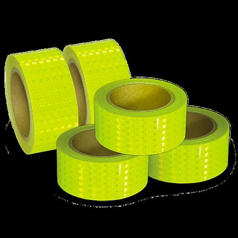 Neonbrite Reflective Tape