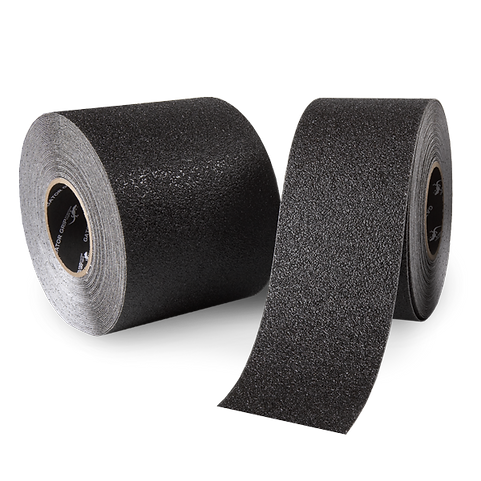 Heavy Duty 36-Grit Anti-Slip Tape