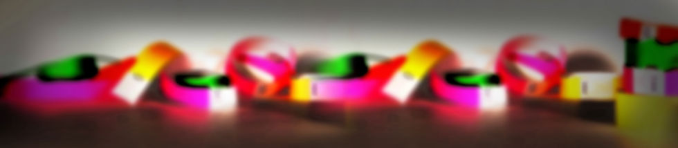 Wristband-Background.jpg