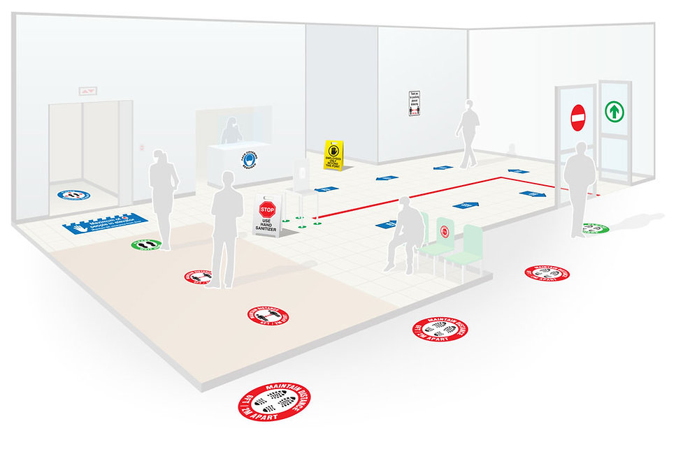 COVID-Floor-Graphics-and-Signage-C.jpg