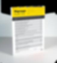 Signage-Audit-Tool.png