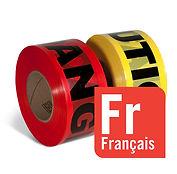 Barricade-Rolls-French.jpg