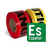 Barricade-Rolls-Spanish.jpg