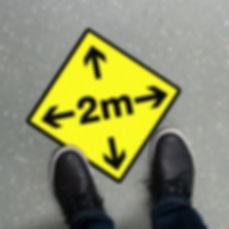 Federal-Wokspace-Floor-Sign.jpg