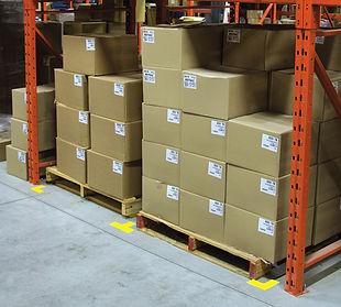 Lean-Boxes.jpg