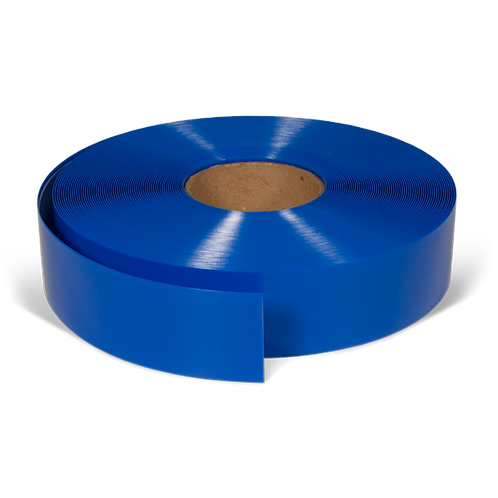 Blue - ArmorStripe® Ultra Durable Floor Tape