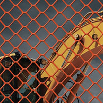 Diamond-Safety-Fencing-App.jpg