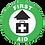 Thumbnail: First Aid Floor Sign