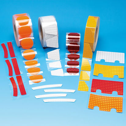 OEM High Intensity Reflective Tape