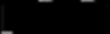 Ptak-Logo.png