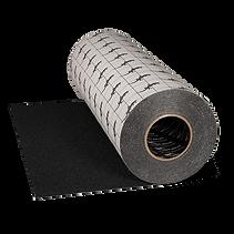 SG3118B Gator Grip Anti-Slip Tape