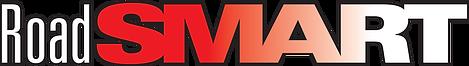 Road Smart Logo