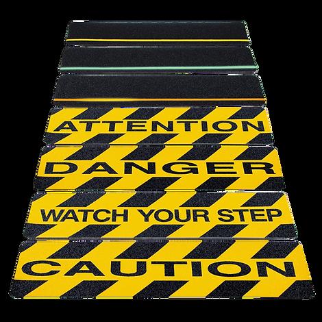 Premium Grade Anti-Slip Cleats