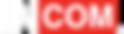 INCOM-Logo-R.png