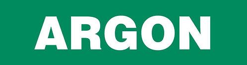 PM1022 - ARGON