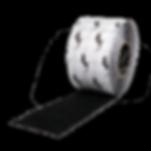 Super Coarse XP 24-Grit Anti-Slip Tape