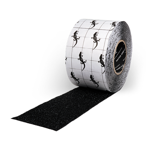 Super Coarse XP 24-Grit Anti-Slip Tape