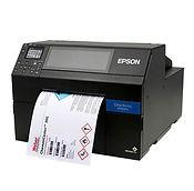 Epson-C6500.jpg