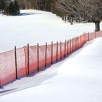 Snow-Fencing.jpg