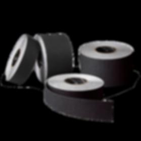 'Mop Friendly' Slip-Resistant Tape
