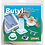 "Thumbnail: Butyl Caulking Tape 0.75"" x 20ft"