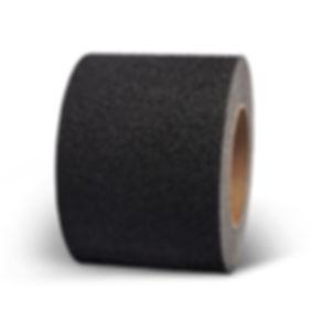 Military-Grade-Anti-Slip-Tape.jpg