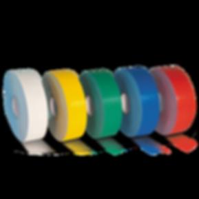 Armadillo Tape Ultra Durable Floor Tape