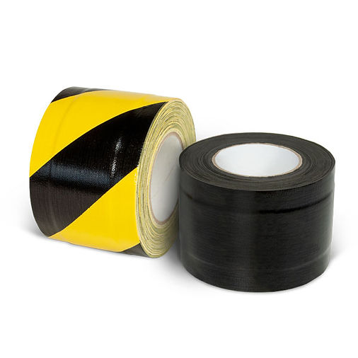 Floor-Cable-Tape-Group.jpg