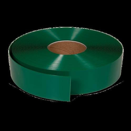 Green - ArmorStripe® Ultra Durable Floor Tape