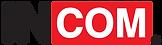INCOM-Logo-Black.png