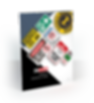 Vol-63-Catalogue-2019.png