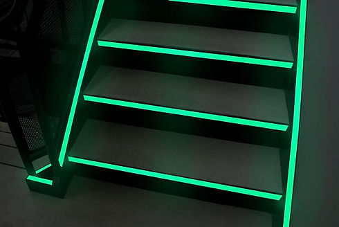 Glow-Steps.jpg