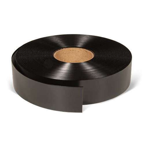 Black - ArmorStripe® Ultra Durable Floor Tape