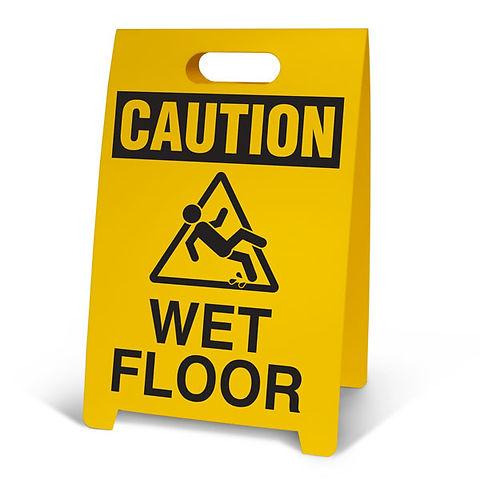 Tent-Floor-Sign.jpg