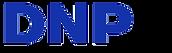 DNP-Logo.png